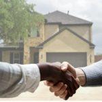 [:ru]Три отличных причины, чтобы купить новое жилье во Франции [:]