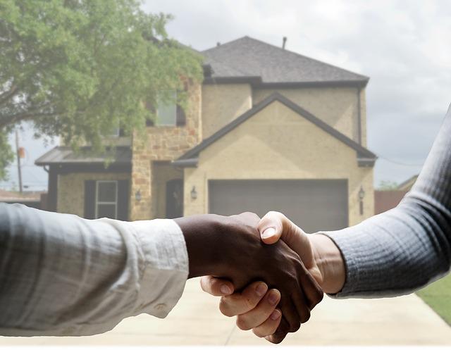 Три отличных причины, чтобы купить новое жилье во Франции